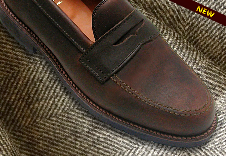 Shoe Stores Taunton Ma