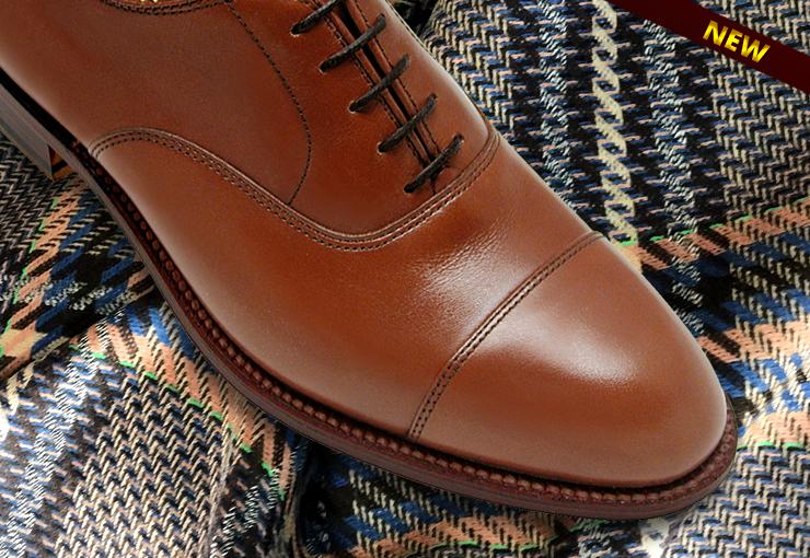 Shoe Company Argentia