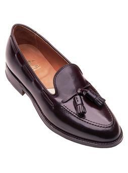 Alden New England Dress Shoes
