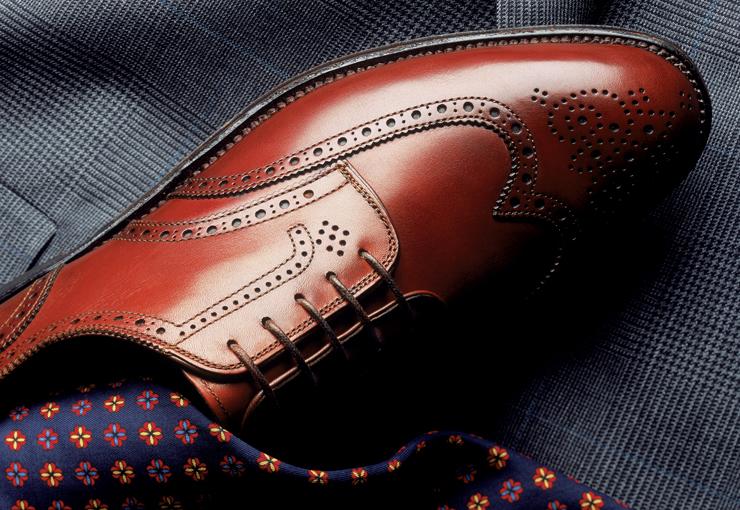 alden shoes deutschland